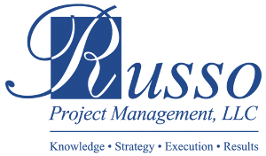 Russo-project-management